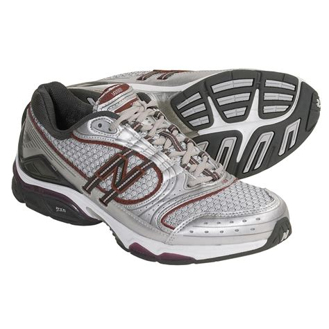 Men's MX1010 Training Shoe