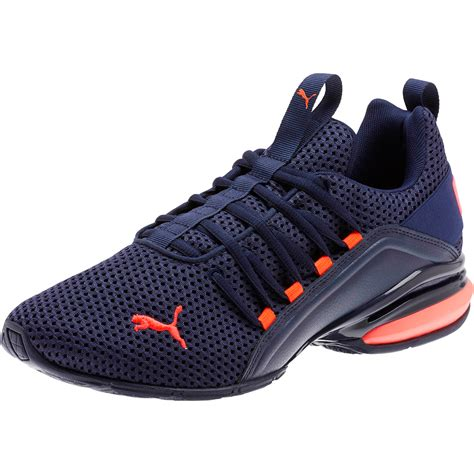 Men's MX417GG4 Training Shoe