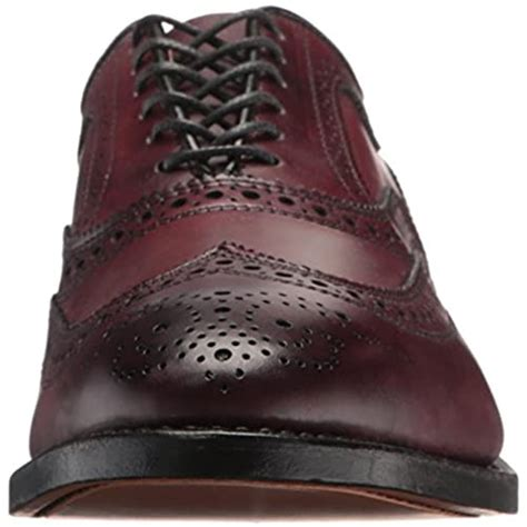 Men's Macallister Oxford