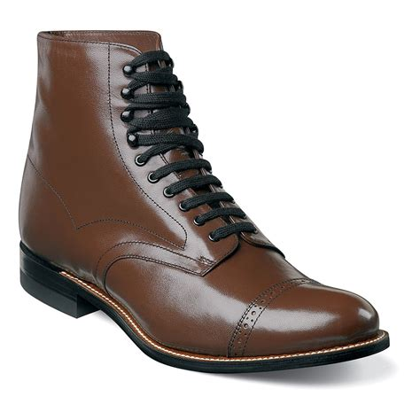 Men's Madison Boot