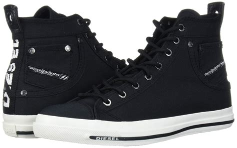 Men's Magnete Exposure I Low Sneaker