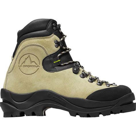 Men's Makalu Mountaineering Boot