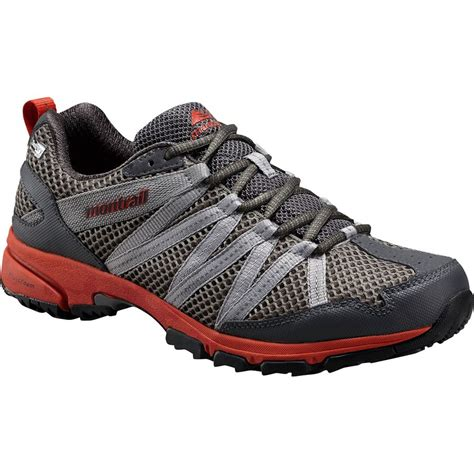 Men's Masochist III Mountain Running Shoe