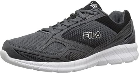 Men's Memory Deluxe 17 Running Shoe