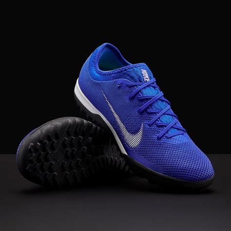 Men's Mercurial Pro TF Soccer Shoe