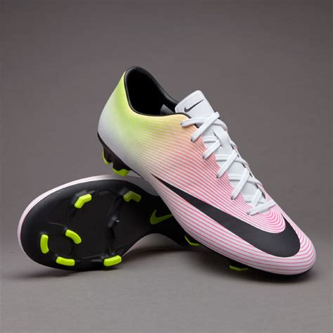 Men's Mercurial Victory V Fg Soccer Cleat