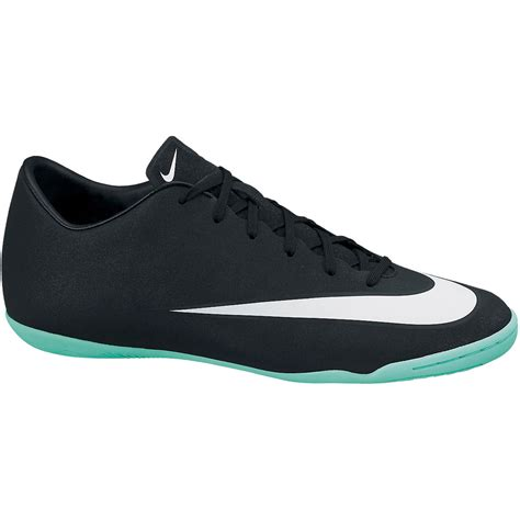 Men's Mercurial Victory V IC Indoor Soccer Shoe