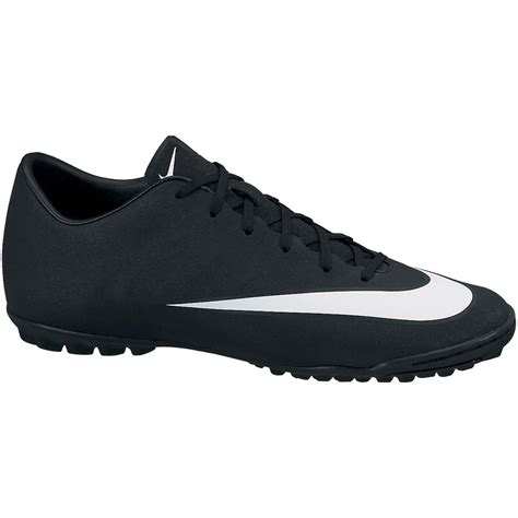 Men's Mercurial Victory V TF Turf Soccer Shoe