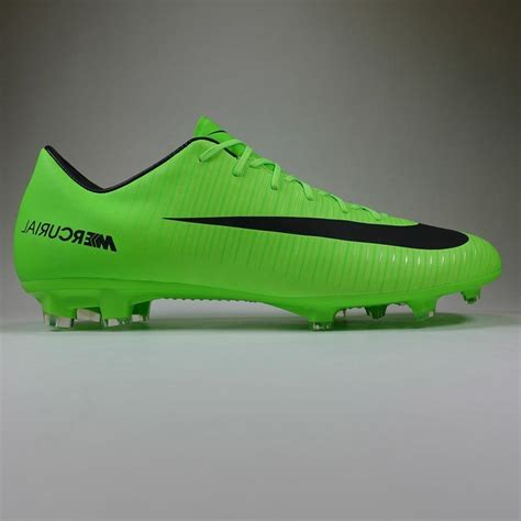 Men's Mercurial Victory VI DF FG Soccer Cleat