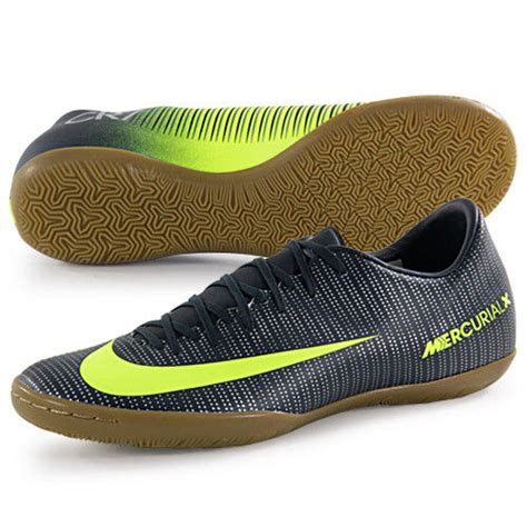 Men's MercurialX Victory VI CR7 (IC) Soccer Cleat