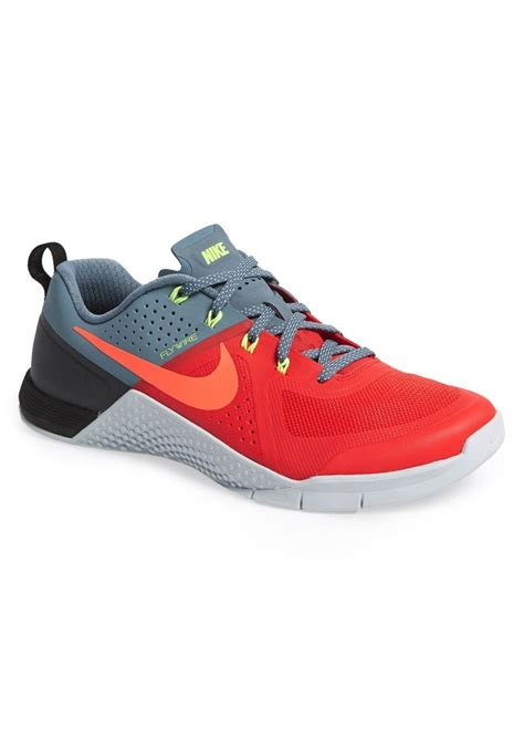 Men's Metcon 1 Training Shoe