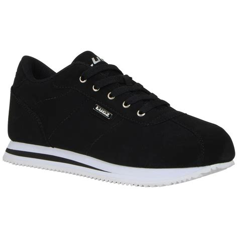 Men's Metric Fashion Sneaker