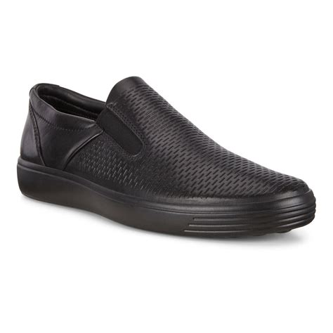 Men's Miller Slip On Fashion Sneaker