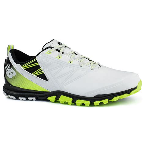 Men's Minimus SL Golf Shoe