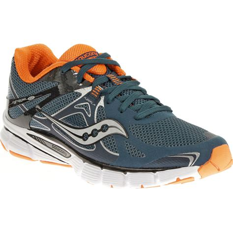 Men's Mirage 4 Running Shoe