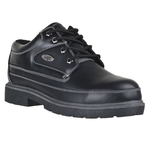 Men's Mission SR Boots