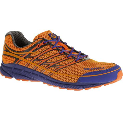 Men's Mix Master Move 2 Trail Running Shoe