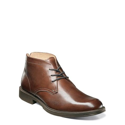 Men's Mogul Chukka Boot II