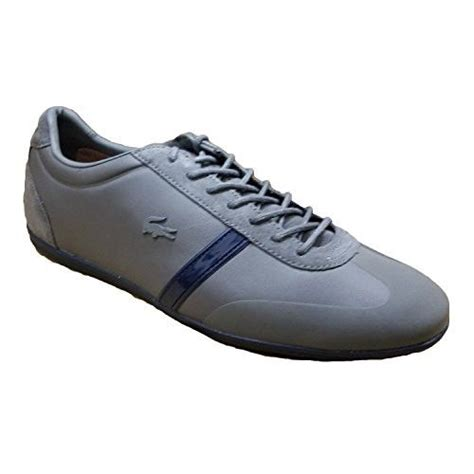 Men's Mokara 117 1 Casual Shoe Fashion Sneaker