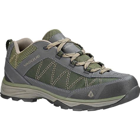 Men's Monolith Low Hiking Shoe