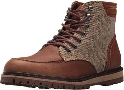 Men's Montbard 417 1 Ankle Boot