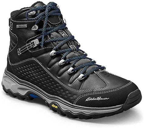 Men's Mountain Ops Boot