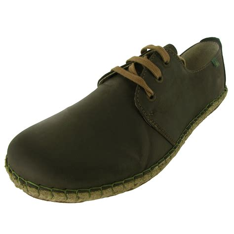 Men's N660 Campos El Lace up Shoes