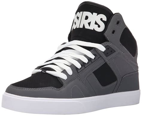 Men's NYC 83 Vulcanized Skate Shoe