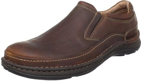 Men's Nature Easy Double Gore Slip-On
