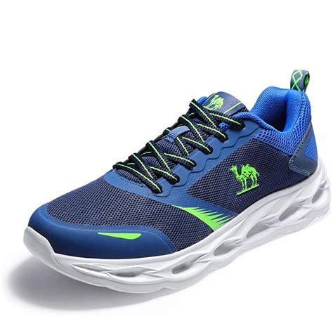 Men's Navigate Athletic Sandal
