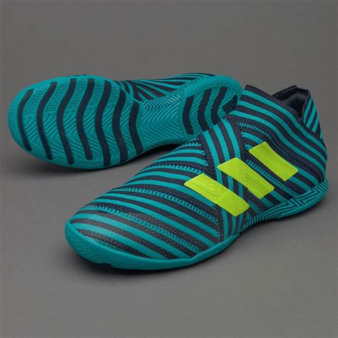 Men's Nemeziz Tango 17+ 360 Agility Soccer Shoes