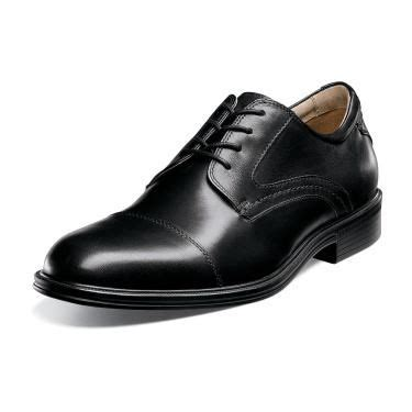 Men's Network Oxford