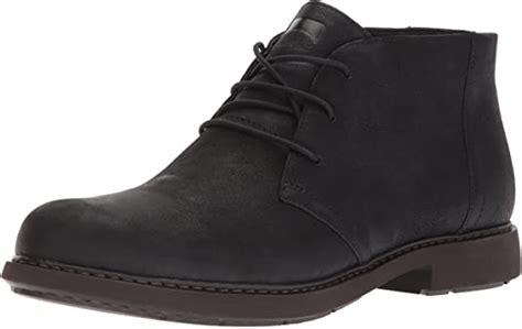 Men's Neuman K300171 Ankle Boot