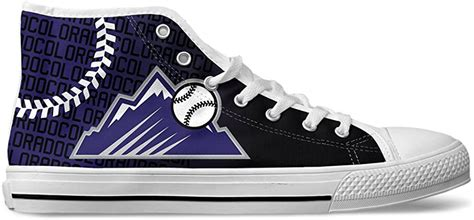 Men's New York Baseball 2nd Generation Custom Fan Made Low Top Canvas Shoes