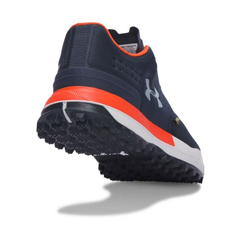 Men's Newell Ridge Low Gore-TEX