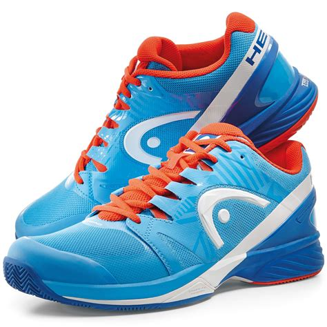 Men's Nitro Pro Tennis Shoes