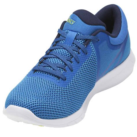Men's Nitrofuze 2 Running Shoe