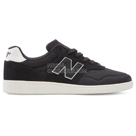 Men's Nm288dkg