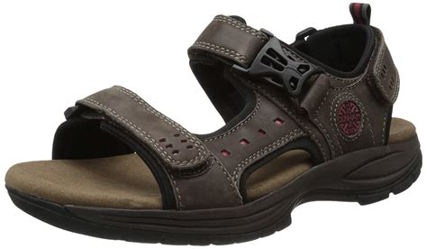 Men's Nolan-Dun Fisherman Sandal