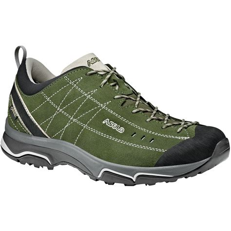 Men's Nucleon GV Hiking Shoes
