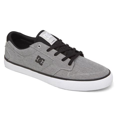 Men's Nyjah Vulcanised TX SE Skate Shoe