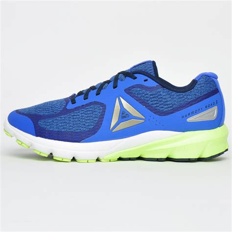 Men's OSR Harmony Road Running Shoe