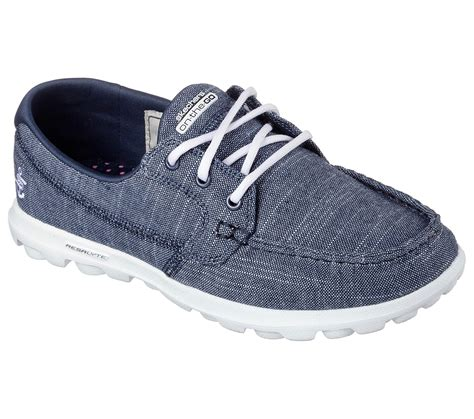 Men's On the GO Rencounter Sneaker