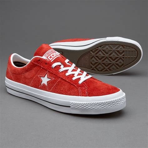 Men's One Star Ox Sneakers