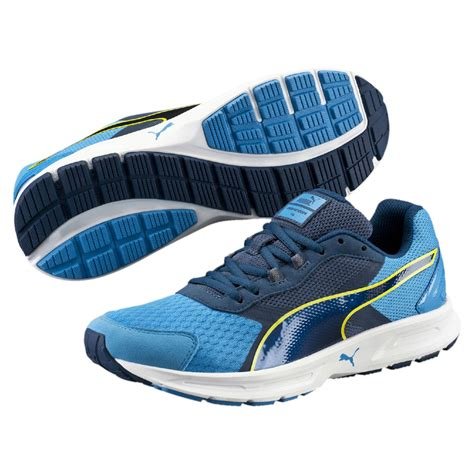 Men's One V3 Running-Shoes