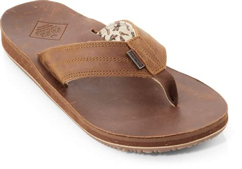 Men's Open Country Flip-Flop