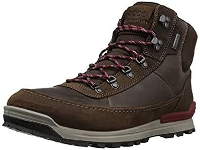 Men's Oregon High Gore-Tex Hiking Boot