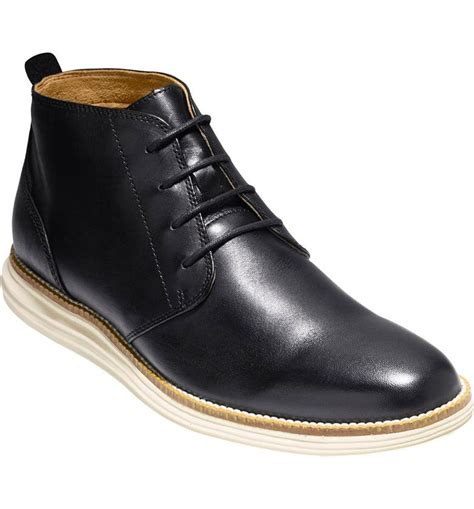 Men's Original Grand Chukka Boot