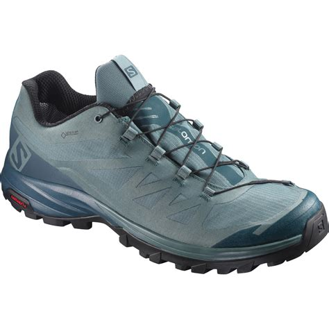 Men's Outpath Hiking Shoes