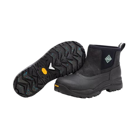 Men's Outpost Work Boot